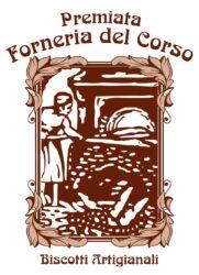 PREMIATA_FORNERIA DEL CORSO